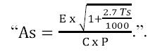 Formula No. 2
