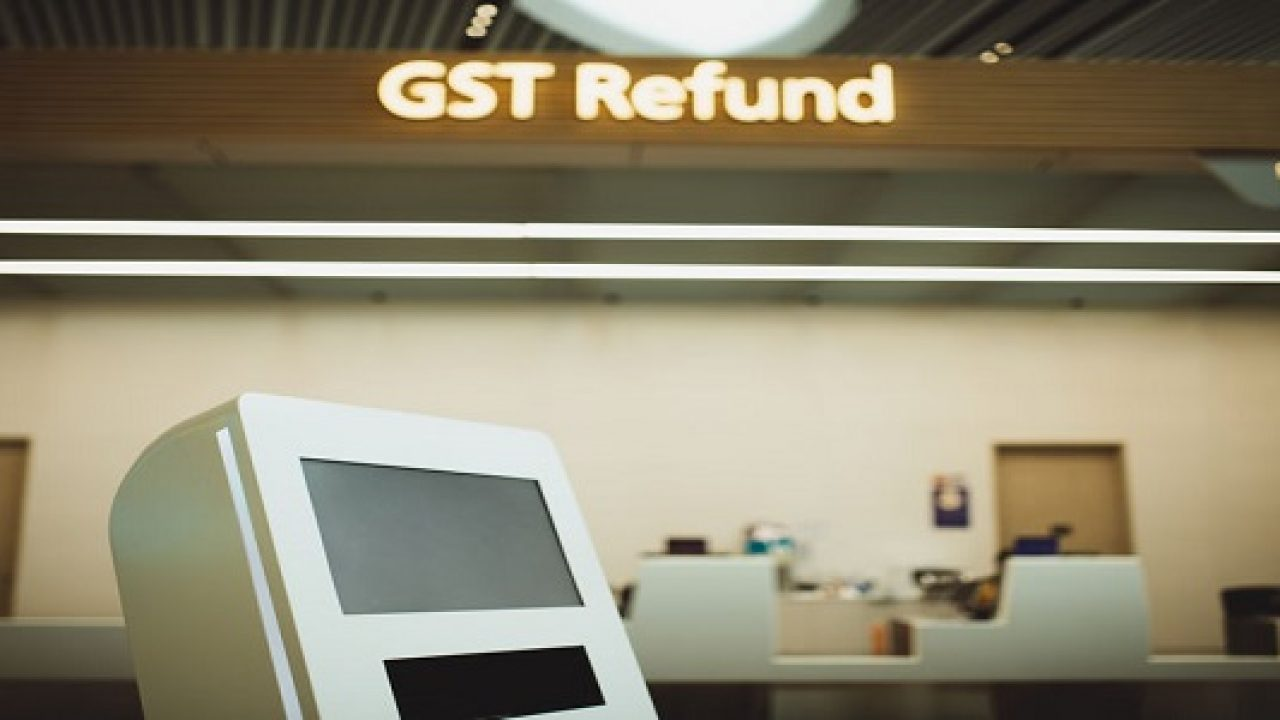 Gst Refunds For Exporter Of Services 7 Controversies