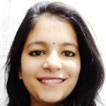 CS Annu Sharma