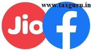 Jio-Facebook Deal