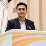 CA (CS) Ujjwal Jindal