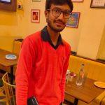 Jitesh Goyal