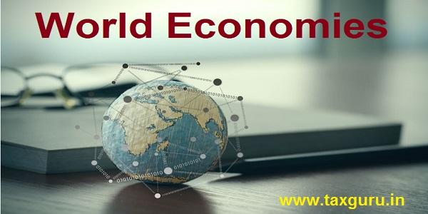 World Economies