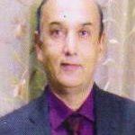 Dr. C K Shah