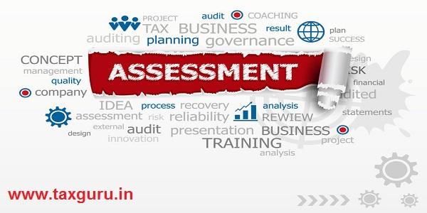 32 Income Tax Amendments Assessment Year 2020 21