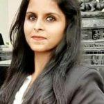 CS Ekta Maheshwari