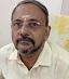 K. Balasubramanian