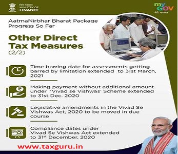 Other Direct Tax Measures images 1