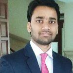 CS Prashant Kumar Jain
