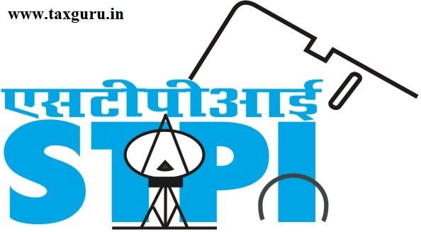 Software Technology Parks of India (STPI) Unit