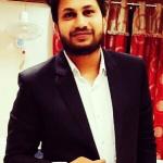 CA Manav Garg
