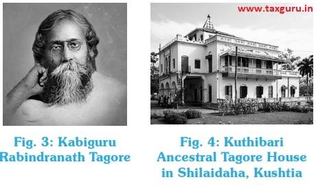 Fig. 3 Kabiguru Fig. 4 Kuthibari