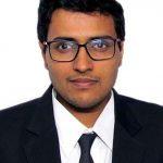CA Charul Mittal