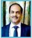 Mr. Jay Kishor Mishra