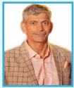 Mr. Satpal Gulati