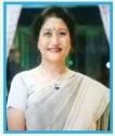 Ms Paramita Biswas