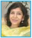 Ms Sushama Singh