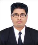 CS Yash Jain