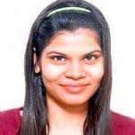 CA Akanksha Srivastava