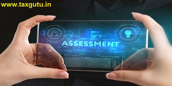 Assessment - The concept of business, technology, the Internet and the network