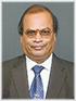 CMA P.Raju Iyer