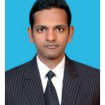CA Ravi Ladia