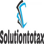 solution to tax