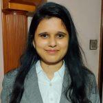 Yukta Maheshwari