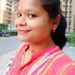 CA Yashoda Soni
