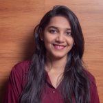 CS. Darshita Shah