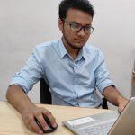 Ankesh Patni