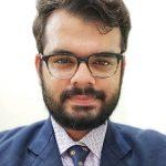 CA Navjot Singh