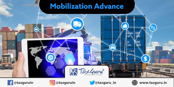 Mobilization Advance