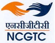 NCGTC