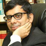Advocate CA Vinay Shraff