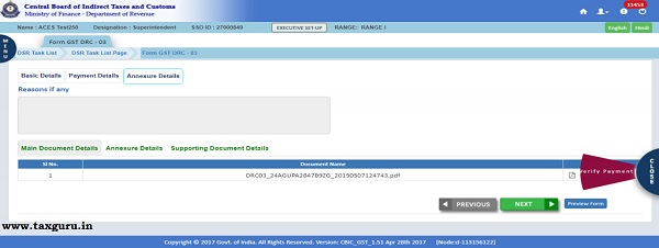 "Step34-Click ""Verify Payment"