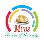 Muds Management