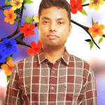 Udaya Chandran