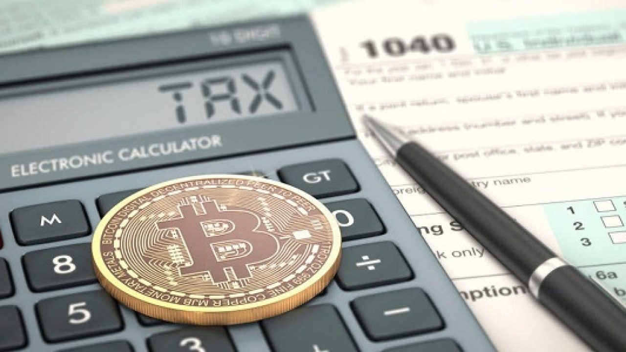 Biden to enforce new crypto tax laws for his $1 trillion plan