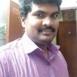 T.Sankaralingam B.com, ACMA,CS