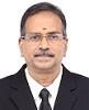 K. Srinivasan (IRS)