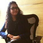 Preksha Jain