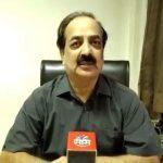 Dilip Satbhai