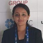 FCA Rudri Mehta