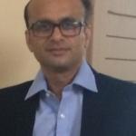 Manish Nampurkar