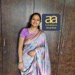 Akansha Rathi
