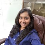 CS Devyani Khambhati