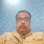 CA Rahul Sharma