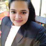 Harshita Dhariwal