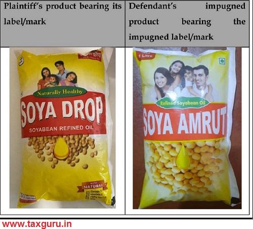 Narayani Trading